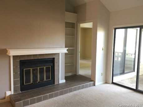 2719 Selwyn Avenue #6 - Photo 6