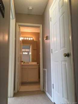 2719 Selwyn Avenue #6 - Photo 10