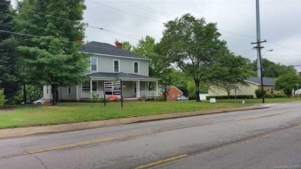 302 Tom Hall Street #1 - Photo 2