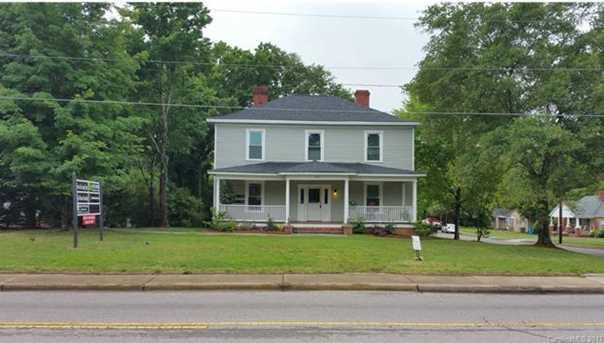 302 Tom Hall Street #1 - Photo 1