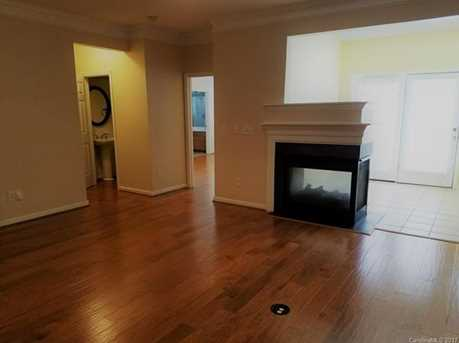 5205 Berkeley Estates Drive - Photo 3