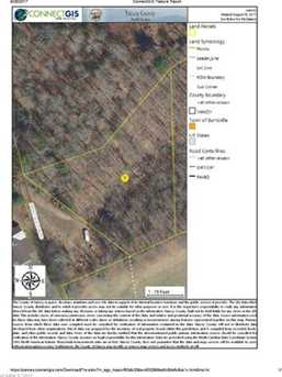 9999 Sweet Hollow Road - Photo 3