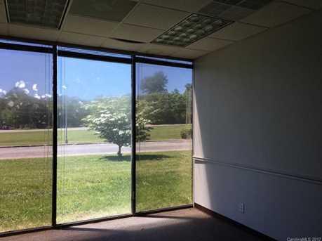 850 Warren Wilson Road #Suite 550 - Photo 3