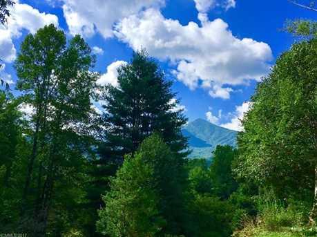 70 Pisgah View Ranch Road - Photo 3