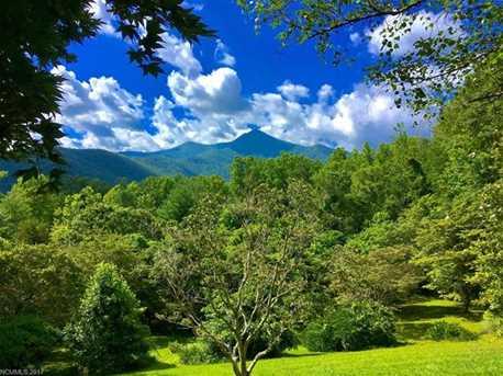 70 Pisgah View Ranch Road - Photo 1