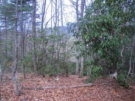 64 Old Hickory Trail #157 - Photo 7