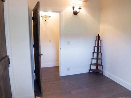 35 Cherry Lane - Photo 9