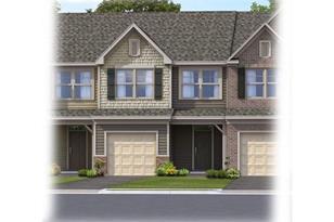 12434 Savannah Cottage Drive #Lot 110 - Photo 1