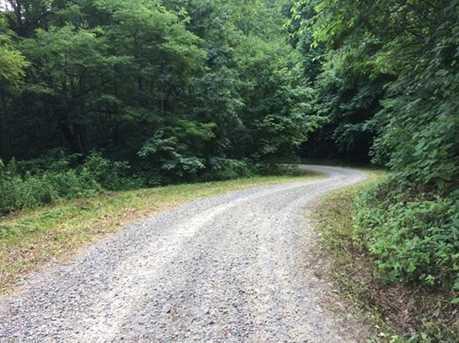 1735 Sacred Cove Drive - Photo 11