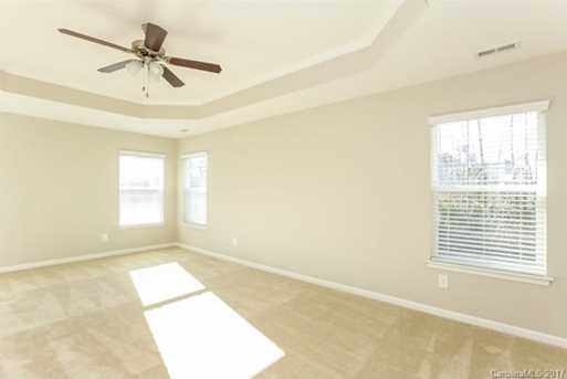 5604 Coulee Court - Photo 11