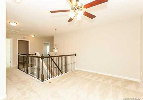 5604 Coulee Court - Photo 15