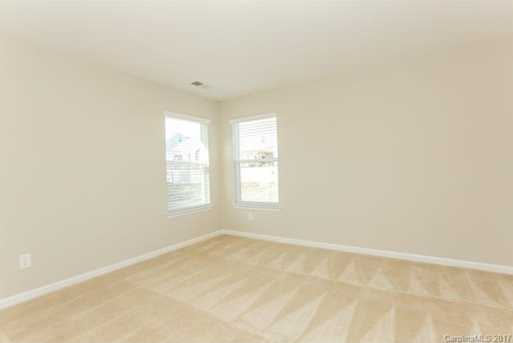 5604 Coulee Court - Photo 17