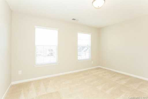 5604 Coulee Court - Photo 20