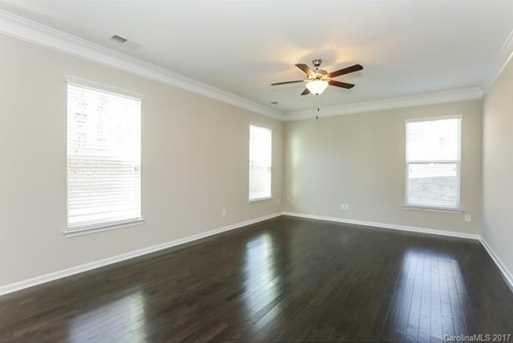 5604 Coulee Court - Photo 9