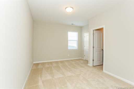 5604 Coulee Court - Photo 16