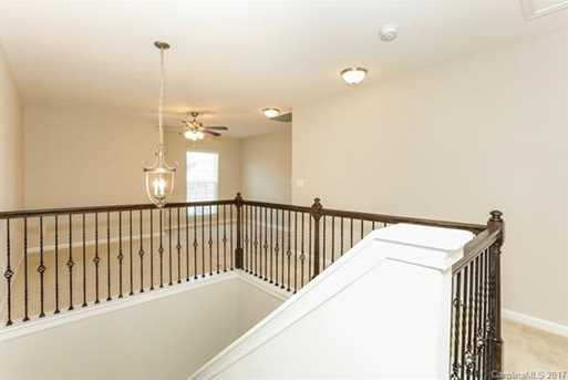 5604 Coulee Court - Photo 10