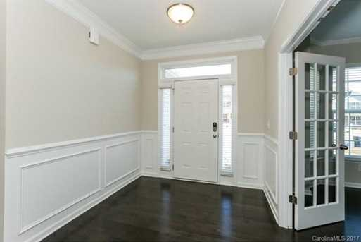 5604 Coulee Court - Photo 3
