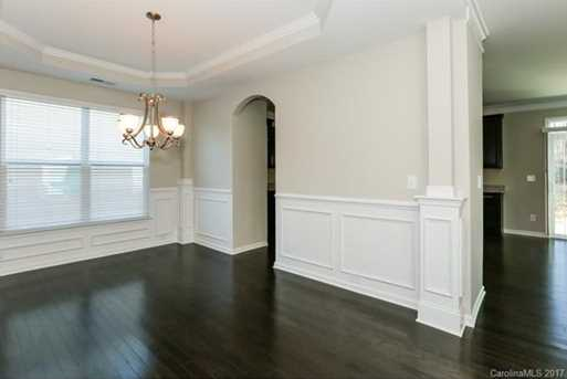 5604 Coulee Court - Photo 7