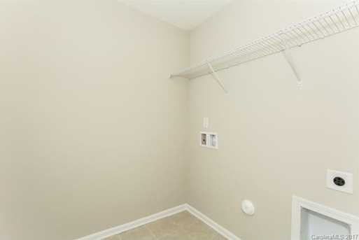 5604 Coulee Court - Photo 21