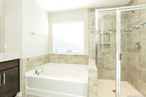 5604 Coulee Court - Photo 13