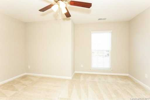 5604 Coulee Court - Photo 19