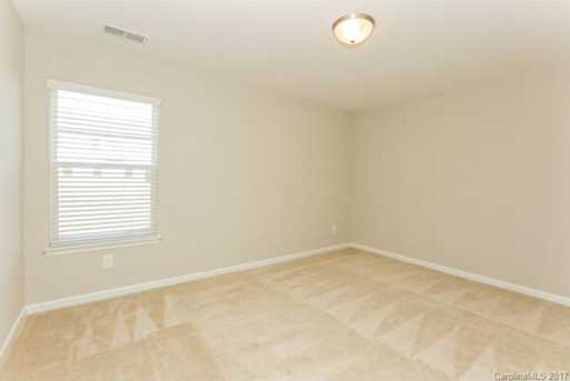 5604 Coulee Court - Photo 18