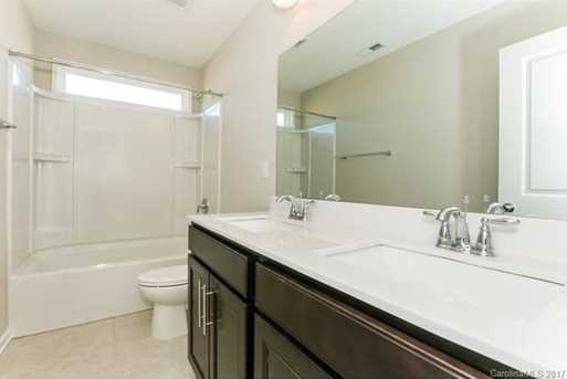 5604 Coulee Court - Photo 22
