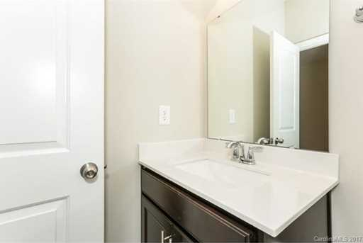 5604 Coulee Court - Photo 23
