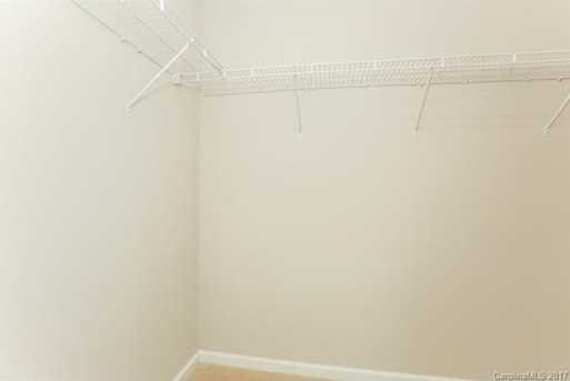 5604 Coulee Court - Photo 12