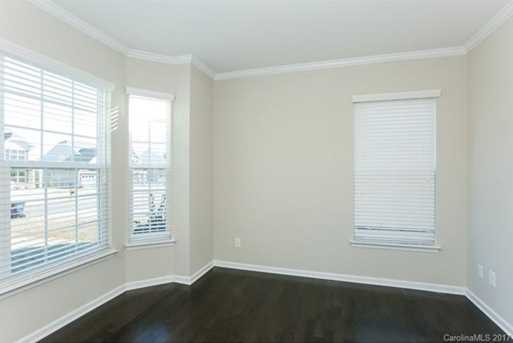 5604 Coulee Court - Photo 4
