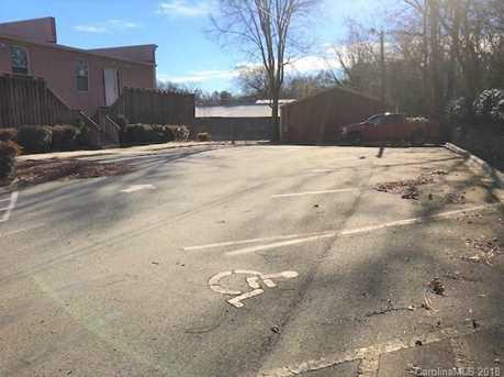 416 Old Charlotte Road - Photo 5