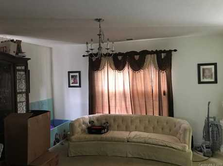 2541 Mulberry Pond Drive #36 - Photo 3