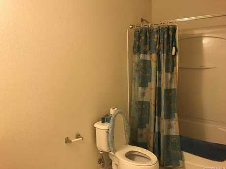 2541 Mulberry Pond Drive #36 - Photo 9