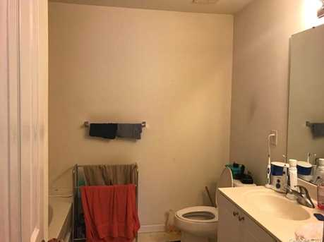 2541 Mulberry Pond Drive #36 - Photo 12