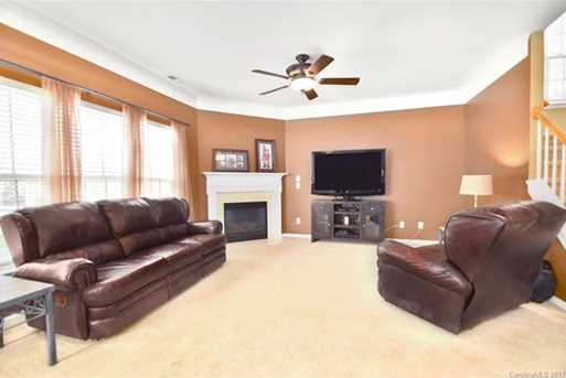 11446 Baystone Place - Photo 2