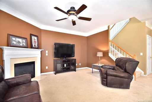 11446 Baystone Place - Photo 3