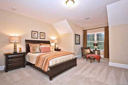 5008 Pineville Matthews Road #11 - Photo 21
