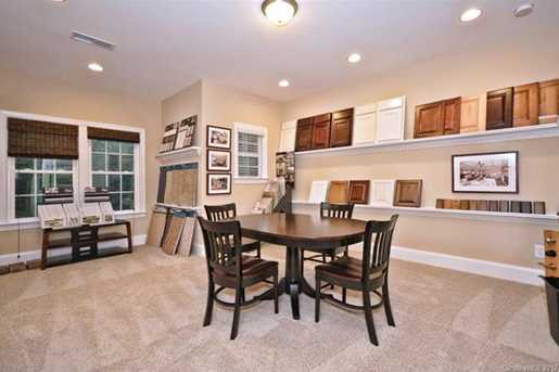 5008 Pineville Matthews Road #11 - Photo 23