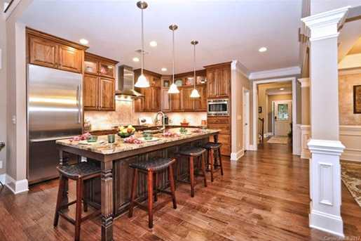5008 Pineville Matthews Road #11 - Photo 3