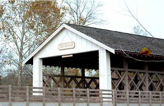 1000 Hudson Mill Drive #1080 - Photo 6
