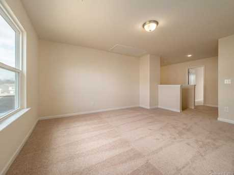 233 Keating Place Drive #50 - Photo 5