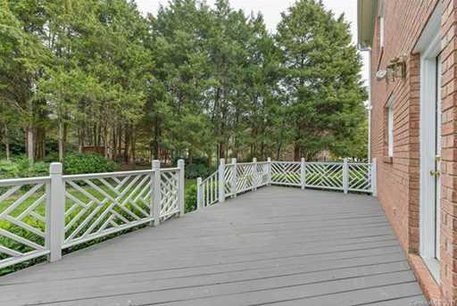 1706 Dove Cottage Drive - Photo 22
