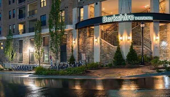1440 Harding Place #252 - Photo 2