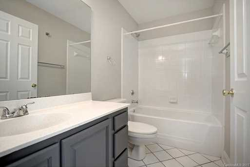 853 Clarkson Mill Court - Photo 15