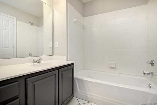 853 Clarkson Mill Court - Photo 21