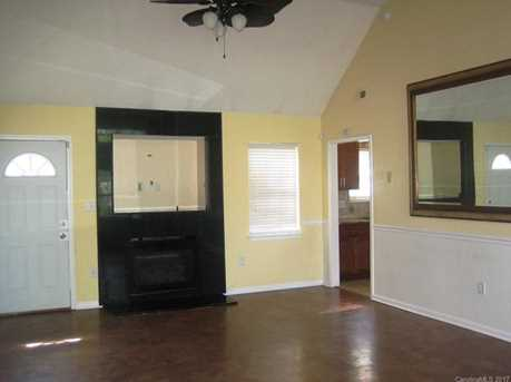 1200 Mt Holly Huntersville Road #6 - Photo 2