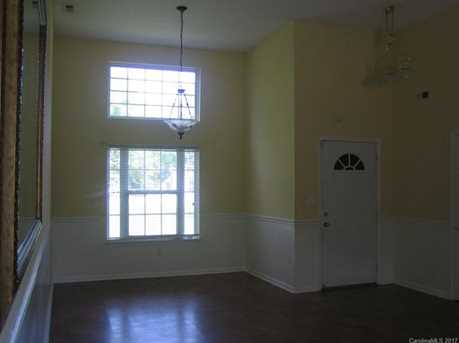 1200 Mt Holly Huntersville Road #6 - Photo 3