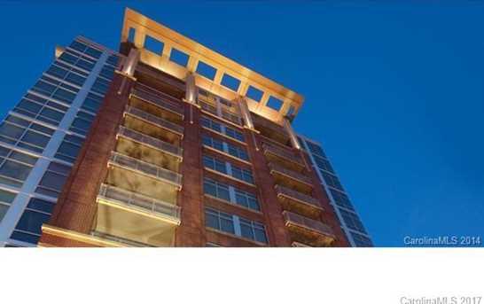 125 W Tremont Avenue - Photo 4