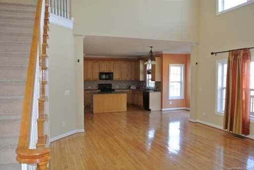 1830 Copperplate Road - Photo 5