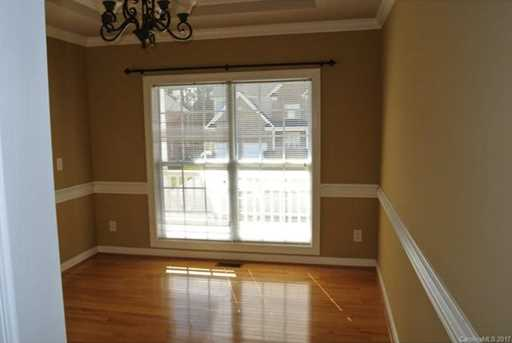 1830 Copperplate Road - Photo 11